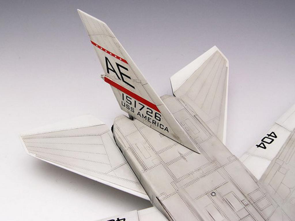 RA-5C Vigilante (Vista 7)