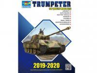 Catalogo Trumpeter 2019/20 (Vista 2)
