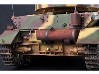 German Pz.Beob.Wg. IV Ausf.J  (Vista 25)