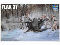 Flak 37  (Vista 3)