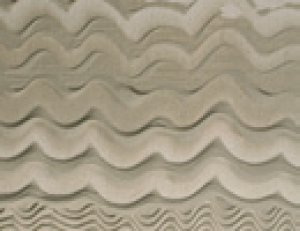 Pasta arenisca  (Vista 2)