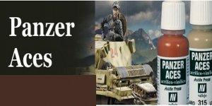 Manchas Splinter II  (Vista 1)