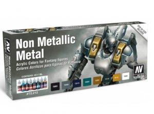 Metal no Metálico - Ref.: VALL-72212