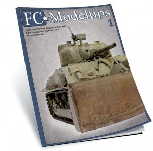 FC Modeltips 1  (Vista 1)