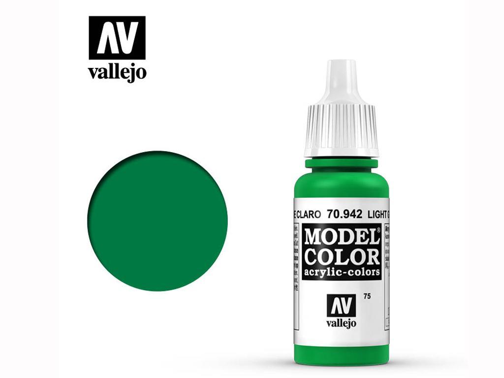 Verde Claro (Vista 1)