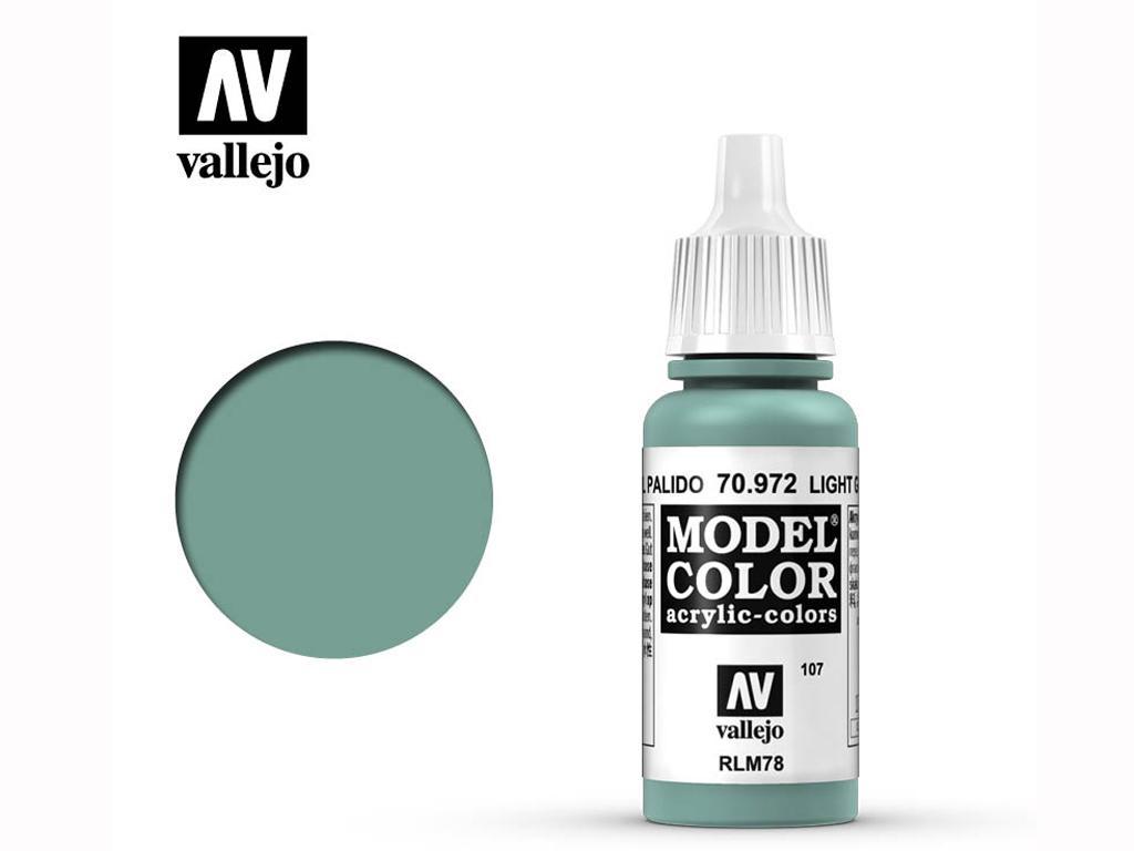 Verde Azul Palido (Vista 1)