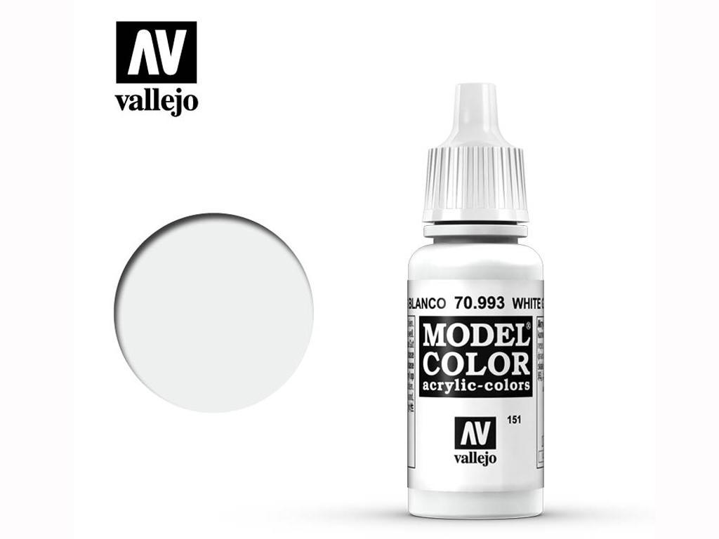 Blanco Gris (Vista 1)
