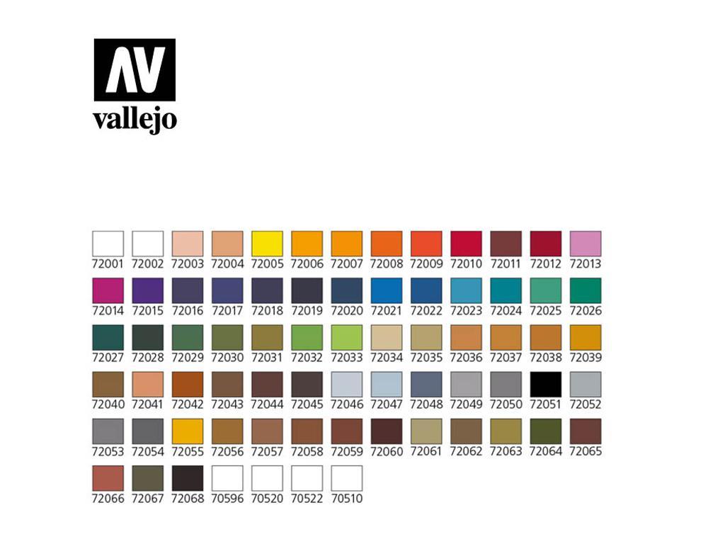 Maletin Game Color (Vista 2)