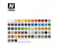 Maletin Game Color (Vista 4)