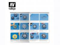 Motores de aviación (Vista 4)