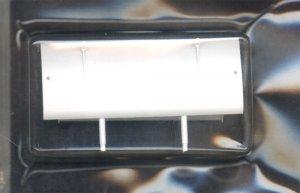 Aleron Lola T 260  (Vista 1)