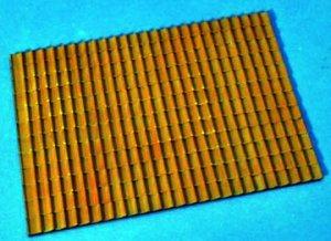 tejas accesorios 1 35 maquetas
