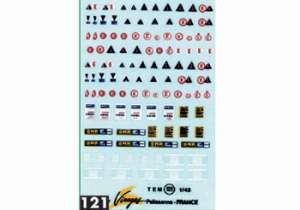 Elementos eléctricos  (Vista 1)