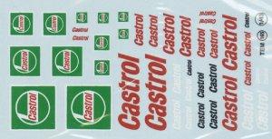 Castrol 2000  (Vista 1)
