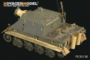 SturmTiger  (Vista 3)