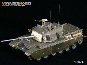 IDF Shot Centurion MK 5/1 - Ref.: VOYA-PE35217