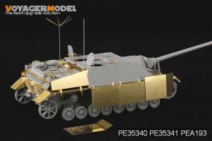 German Jagdpanzer IV L/70(V)  (Vista 6)