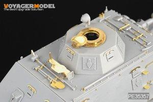 Schwerer Panzerspahwagan   (Vista 5)