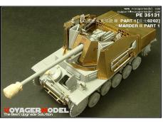 Marder II - Ref.: VOYA-PE35131