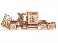 Camion Big Rig (Vista 20)