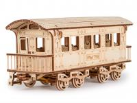Locomotora R17 (Vista 28)
