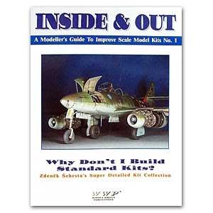 Inside & Out Vol.1   (Vista 1)