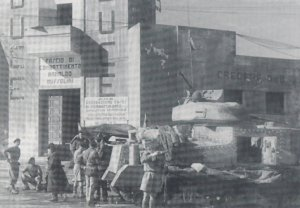 Africa 1943  (Vista 3)
