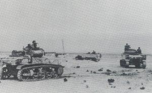 Africa 1943  (Vista 6)
