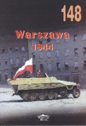Warszawa 1944  (Vista 1)
