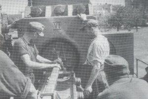Warszawa 1944  (Vista 3)