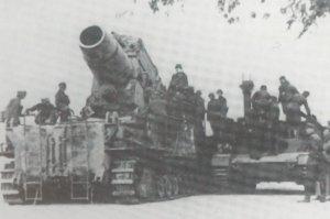 Warszawa 1944  (Vista 4)