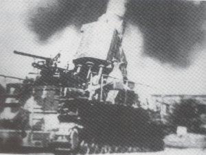 Warszawa 1944  (Vista 5)
