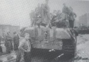Warszawa 1944  (Vista 6)