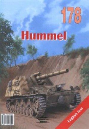 Hummel  (Vista 1)