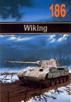 Wiking  (Vista 1)