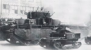 T-27  (Vista 3)