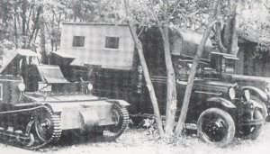 T-27  (Vista 5)