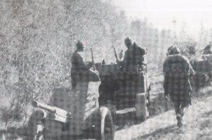 T-27  (Vista 6)