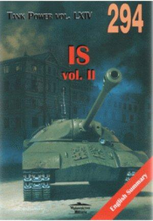 IS vol II  (Vista 1)