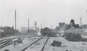 Stalingrad 1942-1943 vol. II  (Vista 2)