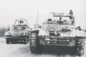 Stalingrad 1942-1943 vol. II  (Vista 4)