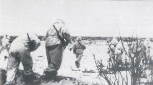 Stalingrad 1942-1943 vol. II  (Vista 6)