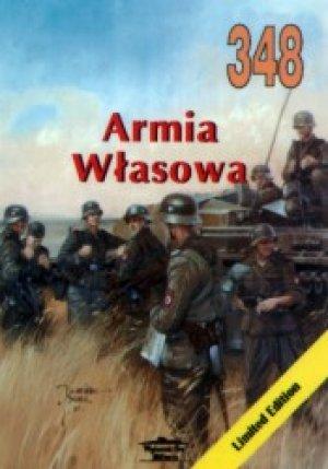 Wlasow Army  (Vista 1)