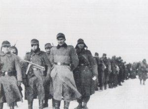 Wlasow Army  (Vista 2)