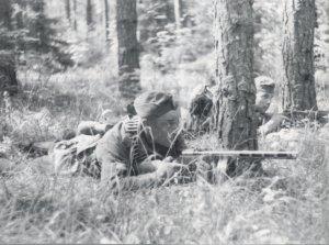 Wlasow Army  (Vista 5)