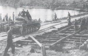 Barbarossa 1941 vol. IV  (Vista 2)