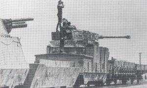 Totenkopf 1943-1945  (Vista 2)