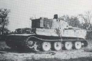 Totenkopf 1943-1945  (Vista 3)