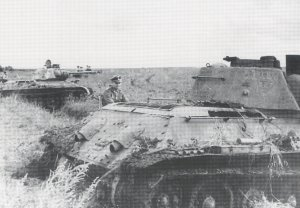 Totenkopf 1943-1945  (Vista 5)