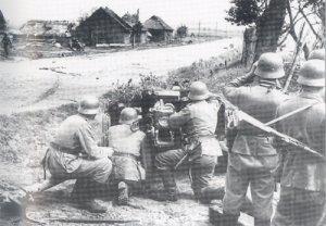 Totenkopf 1943-1945  (Vista 6)